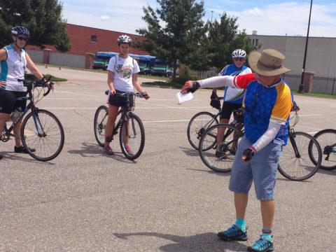 News and blog – Bike Walk Wichita